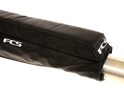 FCS FCS Premium Hard Rack Pads