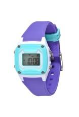Freestyle Freestyle Shark Classic Mini Turq/Pur/White Watch