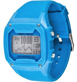 Freestyle Freestyle Classic XL Tide - Blue Watch 101052
