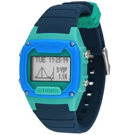 Freestyle Freestyle Classic Tide Navy Green Blue Watch