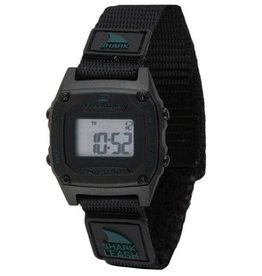 Freestyle Freestyle Shark Leash Mini Black Watch