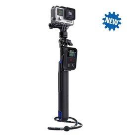 """SP Gadgets SP Gadgets Remote Pole 28"""" GoPro"""
