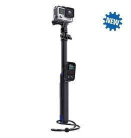 """SP Gadgets SP Gadgets Remote Pole 39"""" GoPro"""