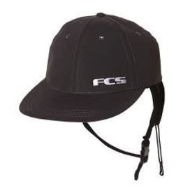 FCS FCS Wet Baseball Cap Gun Metal Medium