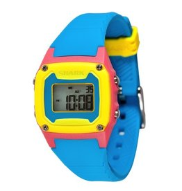 Freestyle Freestyle Shark Classic Mid Cyan Watch