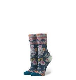 Stance Stance Hermosa Girls Socks
