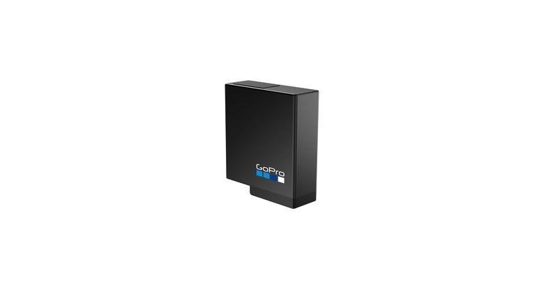 Go Pro GoPro Rechargeable Battery (HERO5 Black)