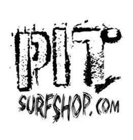 PIT Online Gift Card
