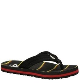 Reef Reef Kids Ahi Sandals