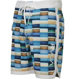 RVCA RVCA Fuller Boardshorts Mens Swimwear