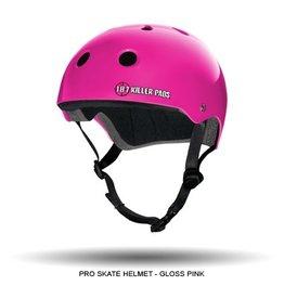 Skate 187 Pro Helmet