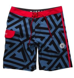 Vissla Vissla Foundation Boardshort