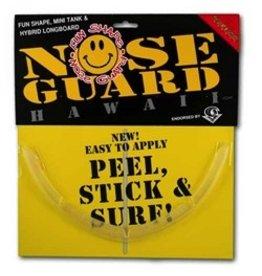 RDI Surfco Fun Shape Nose Guard Kit Surfboard