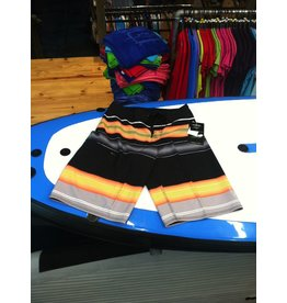 PIT Clothing PIT Surf Shop Boardshorts Performance Series Boys