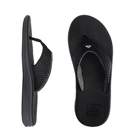 Reef Reef Rover Athletic Flip Flops Sandals Mens