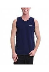 Dakine Dakine Mens Waterman Tank Top Rashguard