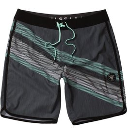 Vissla Vissla Drain Pipes Boardshort Mens