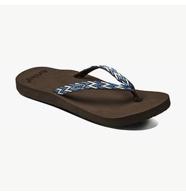 Reef Reef Ginger Drift Women's Sandals