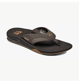 Reef Reef Fanning Sandals Mens