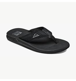 Reef Reef Phantoms Sandals Mens