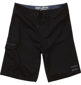 Billabong Billabong Boys All Day Boardshort Surfing
