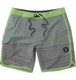 Vissla Vissla Spaced Diver Boys Boardshort