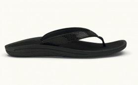 Olukai Olukai Kulapa Kai Womens Vegan Beach Sandal