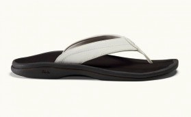 Olukai Olukai Ohana Womens Hawaiian Comfort Sandals