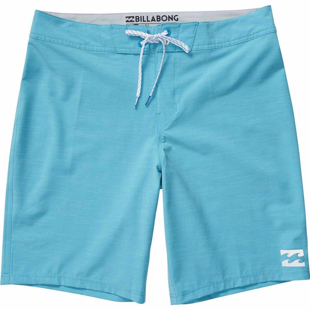 Billabong Billabong All Day X Boardshorts Mens