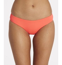 Billabong Billabong Sol Searcher Hawaii Lo Bikini Bottom Womens