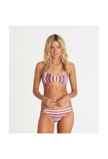 Billabong Billabong Baja Babe Lowrider Bikini Bottom Womens
