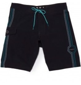 Vissla Vissla Dead Low Boardshort Mens