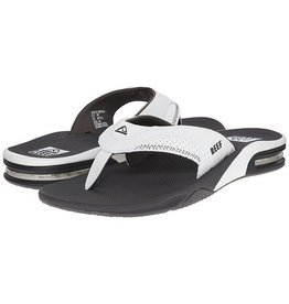 Reef Reef Fanning Mens Sandals