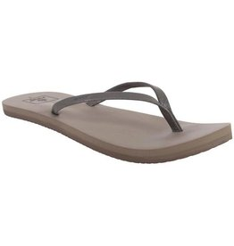 Reef Reef Bliss Nights Sandal Womens
