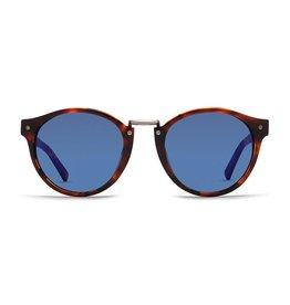 Von Zipper Vonzipper Stax Sunglasses