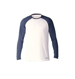 XCEL Xcel Mens Threadx L/S Rashguard
