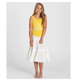 Billabong Billabong Girls Epic Day Top