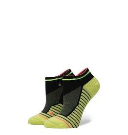 Stance Stance Flortex Low Socks