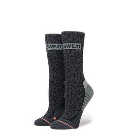 Stance Stance ADRIANNE HO CHEETAH Socks