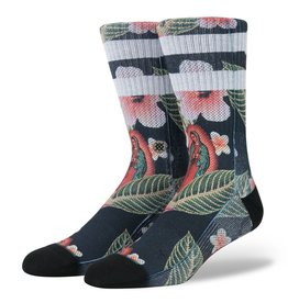 Stance Stance Madre De Aloha Classic Crew Socks