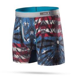 Stance Stance Fourth Underwear Basilone Boxer Brief