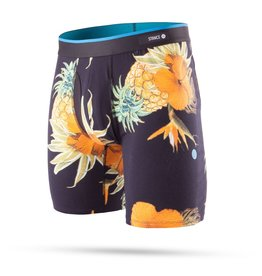 Stance Stance Paradiso Combed Cotton Boxer Brief