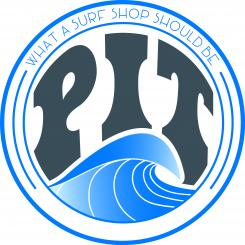 The Pit Surf Shop
