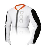 POC FULL ARM JACKET JUNIOR - SIZE SMALL ONLY