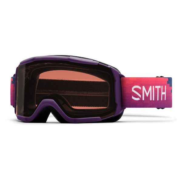 DAREDEVIL OTG GOGGLE - MONARCH WITH RC36 LENS - YOUTH MEDIUM