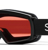 SMITH RASCAL GOGGLES - BLACK/RC36