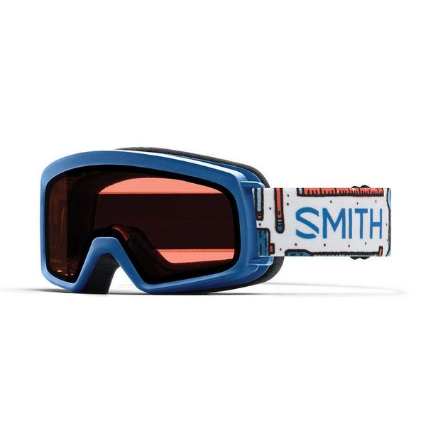 RASCAL GOGGLES - TOOLBOX/RC36 - YOUTH SMALL