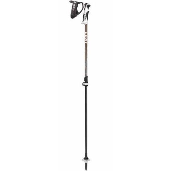 DRIFTER VARIO S ADJUSTABLE POLE
