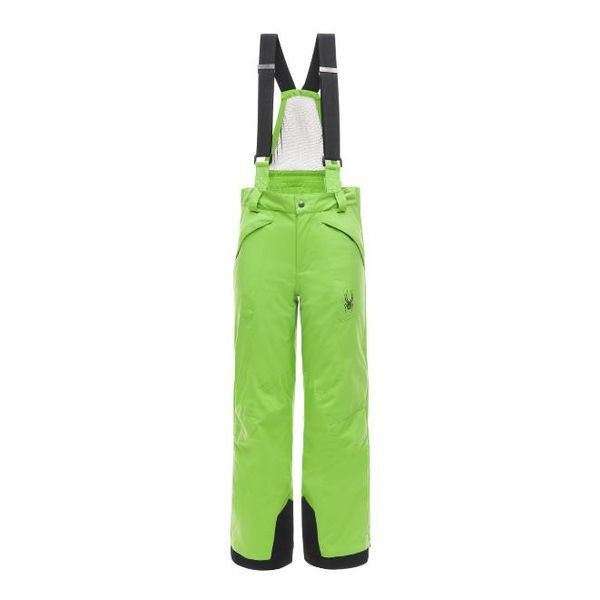 BOYS GUARD PANT - FRESH - SIZE 18 ONLY