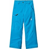 SPYDER BOY'S PROPULSION PANT ELECTRIC BLUE 18
